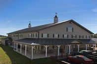 Image 7 | Kohler And Kohler Pole Buildings, Inc.