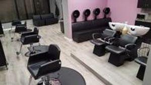Image 2   Studio D Salon & Spa