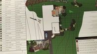 With a long history in business, we stay up to date on the newest technology and offer 3D landscaping design services.
