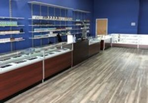 Stop by our vape shop today!