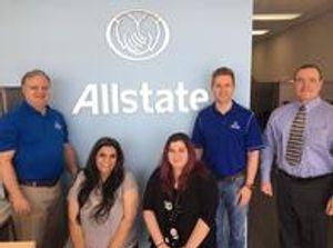 Image 8 | Thomas Thiery: Allstate Insurance