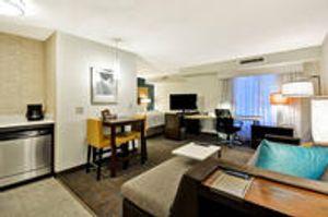 Image 7 | Residence Inn by Marriott Jacksonville Airport