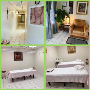 Aella Spa & Massage has many benefits. There are many different types of massage therapy  we provide for our customers.