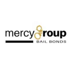 Mercy Group Bail Bonds - Arapahoe County