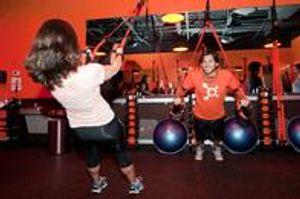 Image 4 | Orangetheory Fitness Sandy Springs