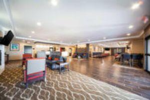 Image 10 | Comfort Inn & Suites