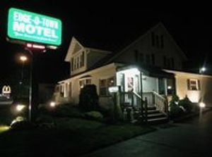 Image 4 | Edge-O-Town Motel LLC.