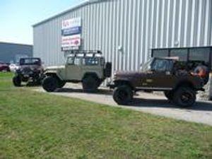 Image 7   Lucore Automotive Services