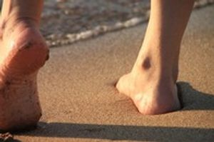 Image 3 | Foot Clinic of South Carolina