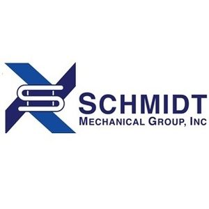 Schmidt Mechanical Group, Inc.