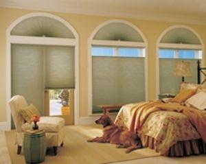 Image 9 | Raymonde Draperies and Window Coverings