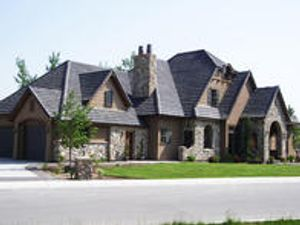 Image 9 | Signature Roofing