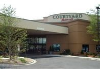 Image 2 | Courtyard by Marriott Columbus West