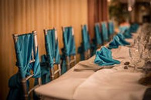Image 4 | Lone Tree Manor Banquet Hall & Catering
