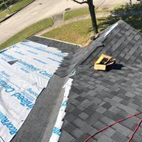 Image 2 | A01 Roofing and Construction