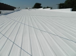 Image 2 | All Star Roofing