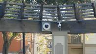 Image 4 | Sentry Surveillance Kennesaw