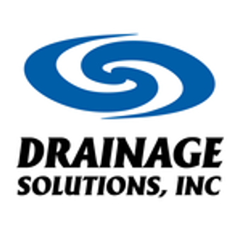 Image 1 | Drainage Solutions, Inc.