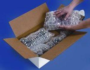 CS Packaging, Inc. (630) 690-1300 http://www.cspackaging.com/