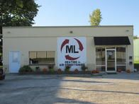 Image 2 | M. L. Heating & Air Conditioning
