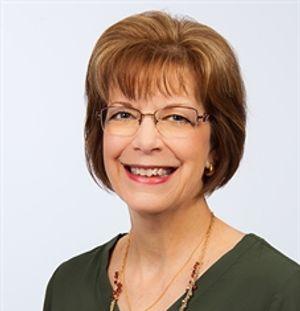 Image 2 | Janelle Cooper - Ameriprise Financial Services, Inc.