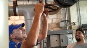 Bradford Plumbing is your best source for a reliable, full-service plumber in Miami, FL.