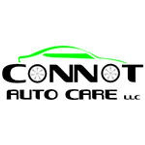 Image 1 | Connot Auto Care LLC