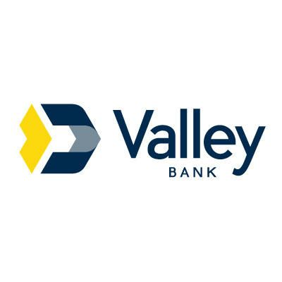 Image 1 | Valley Bank