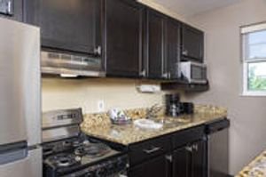 Image 10 | TownePlace Suites by Marriott East Lansing