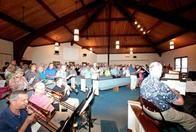 Image 6   Liberty Road Faith Fellowship