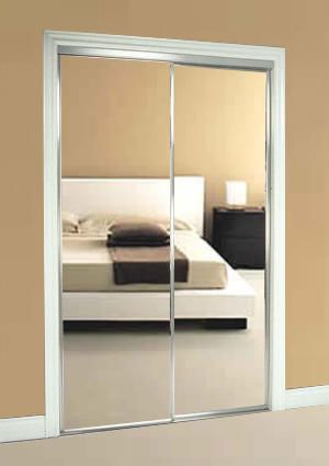 Image 5 | ICU Mirror & Glass