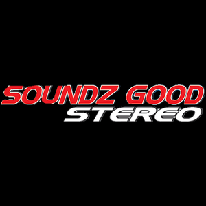 Image 1 | Soundz Good Stereo