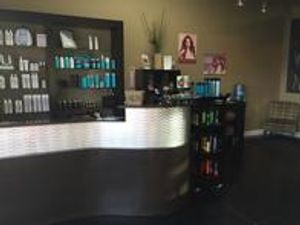 Image 3 | New Image Hair Studio