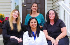 Image 4 | Hilliard Advanced Dentistry: Neeru Sharma, DDS