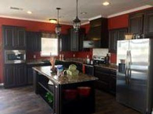 Image 2 | Oakwood Homes