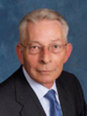 John S. Sitzler