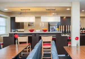Image 9 | TownePlace Suites by Marriott Indianapolis Park 100
