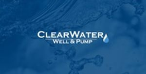 Image 2 | ClearWater Well & Pump