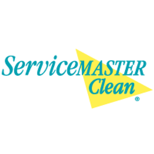 Image 1 | ServiceMaster Janitorial and Commercial Carpet Cleaning Services