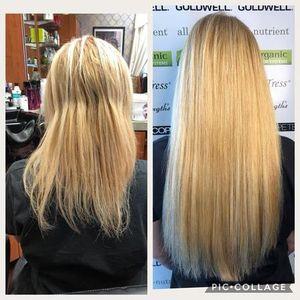 Image 4 | Bell Arte Hair Studio