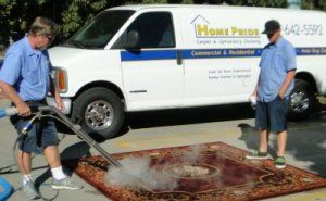 Image 6 | Home Pride Carpet Cleaning