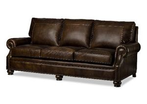 Come check out our selection of sofas today!