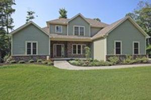 Image 2 | Kilbarger Home Builders