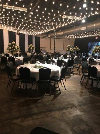 Image 11 | Mermaids Seafood Restaurant, Catering, & Venue