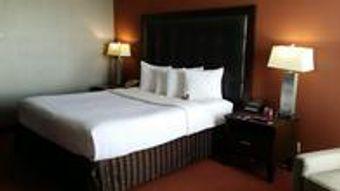 Image 19 | Crowne Plaza Sacramento Northeast, an IHG Hotel