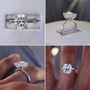 Image 5 | B. Allan Jewelers
