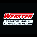 Image 1 | WEBSTER RADIATOR A/C & AUTO REPAIR