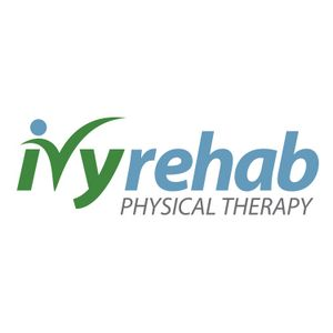 Image 1 | Ivy Rehab Physical Therapy