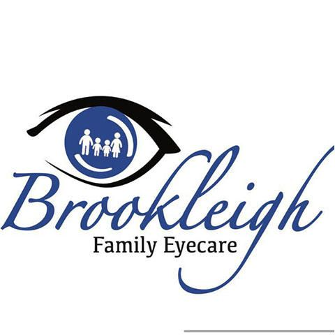 Image 1 | Brookleigh Family Eyecare
