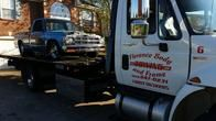 Towing Service in Florence Ky